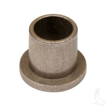 Club Car, Bronze bushing, 1/2 X 5/8 X 3/4